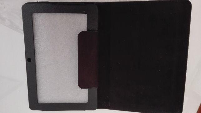 Capa Tablet de 7 - 19x13 cm nova
