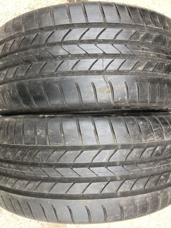 245 45 19 1500 гр. Good Year шины диски колеса