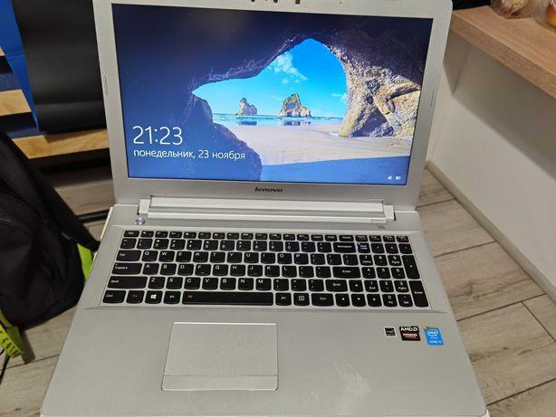 Laptop lenovo z51-70