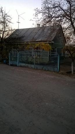 Продам будинок в Сторонибабах