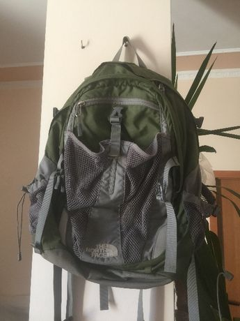 Рюкзак North Face Recon