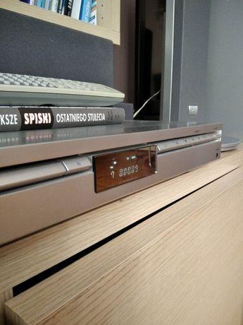sony hcd -sb200 kino domowe zestaw