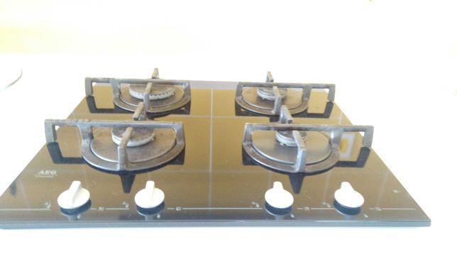 Oportunidade / Eletrodomésticos (Placa, Microondas e Citrinos)