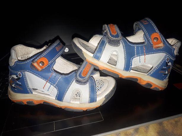 Босоножки,сандали 15 см