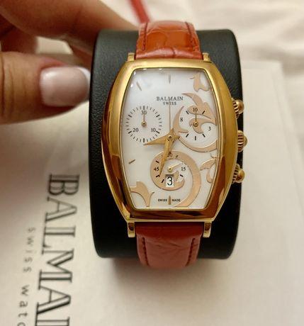Часы женские ,Швейцария ,Balmain