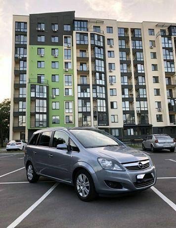 Продам Opel Zafira B, Опель Зафіра Б