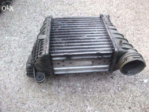 radiador A3