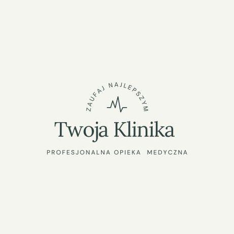 Projekt Logo | Wizytówki | Grafiki