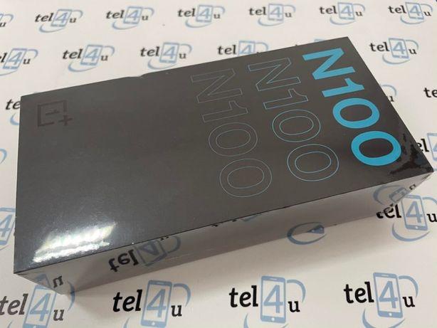 Tel4u OnePlus Nord N100 4/64GB Długa35