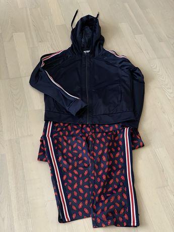 Спорт костюм Paposh Италия