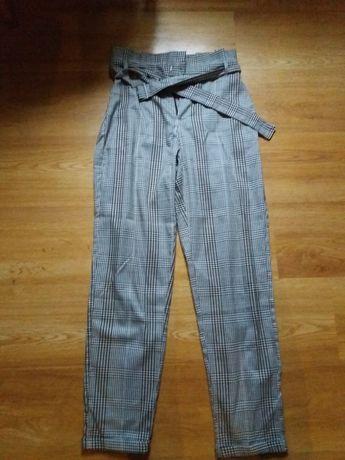 Sprzedam spodnie sinsay