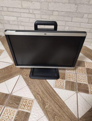"""Монитор HP Compaq LA1905wg 19"""" 1440x900"""