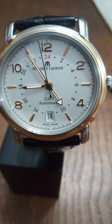Vendo relógio Maurice Lacroix