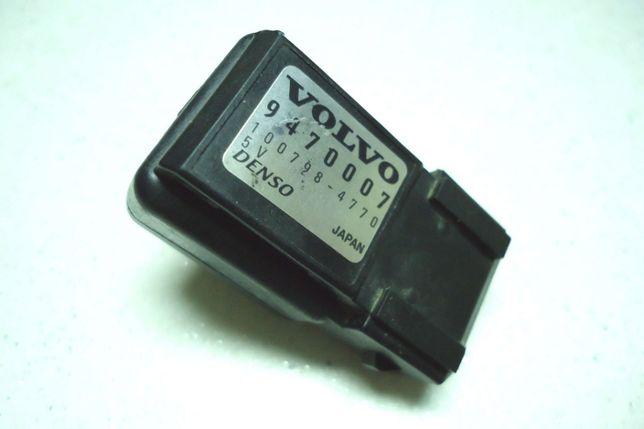 9470007 MAP сенсор Volvo S70 V70 V70 XC
