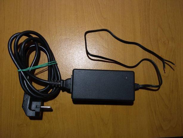 Блок питания Hsantron 12V 4A 48W 12В 48Вт для светодиодов или зарядное