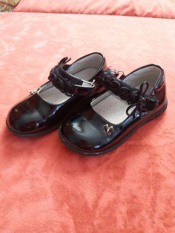 Туфлі туфли туфельки