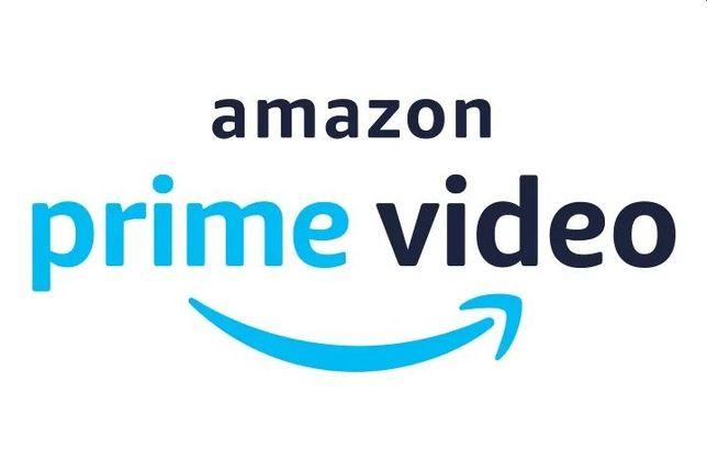 Amazon Prime Video subskrypcja na 6 miesięcy