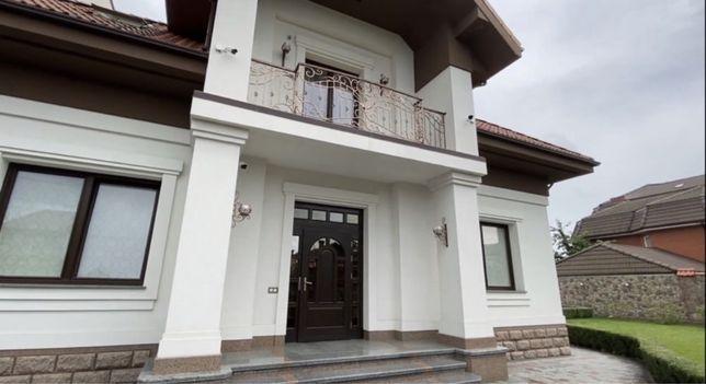 Найкращий Будинок в елітному районі м. Рівного. Вигідна пропозиція!!!