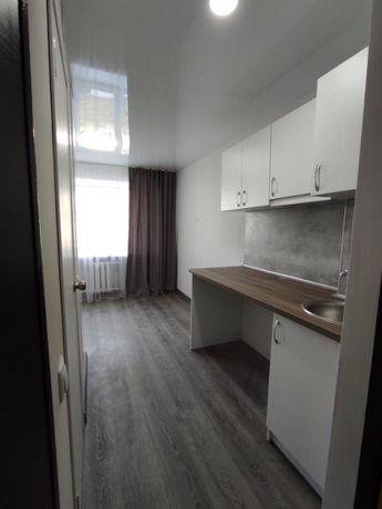 Продам гостинку со своим санузлом смарт квартира Павлово Поле