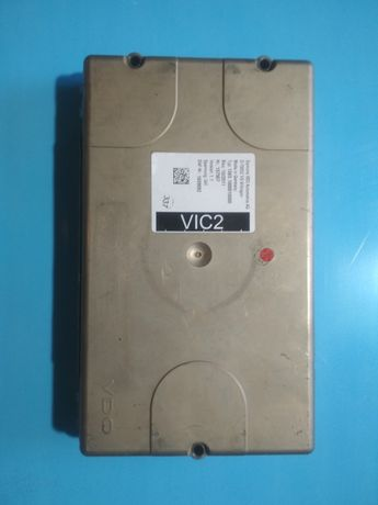 Электронный блок VIC 2 1639082