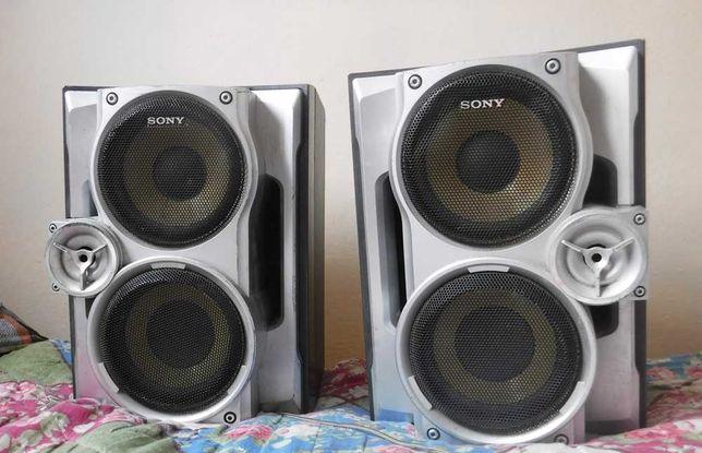 Kolumny Sony SS-RG440 WYPRZEDAŻ