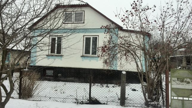 продам дом в Летичеве