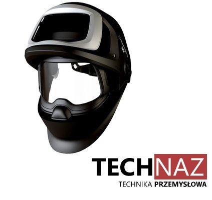 Przyłbica 9100 FX Skorupa 541800 Speedglas bez ADF Technaz Lublin