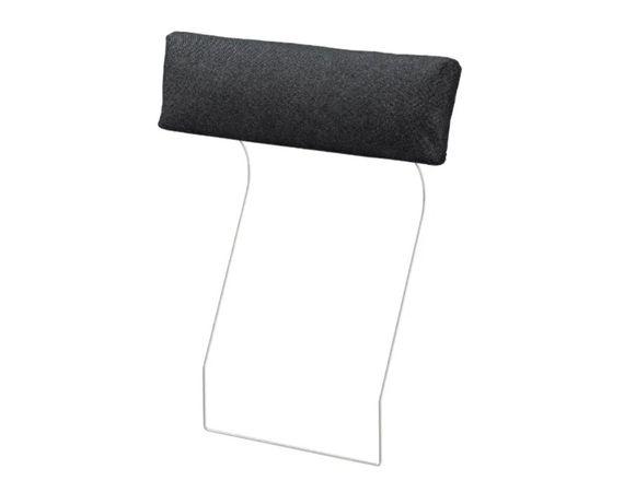 2 x nowy zagłówek Ikea Vimle do sofy lub fotela 40zł/sztuka