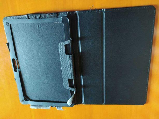 Чехол на планшет диагональю 10 дюймов