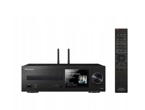 Pioneer XC-HM86D Amplituner Stereo CD + GRATIS ! Negocjuj cenę !!