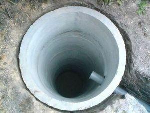 Канализация/водопровод.ЖБ-кольца,крышки, днища от производителя