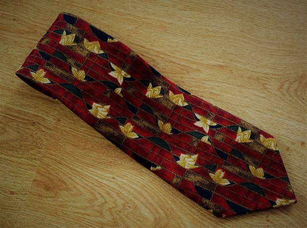 Krawat. Conwell.