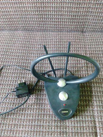 Antena pokojowa DVBT
