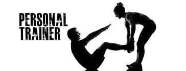 Personal Trainer Low cost