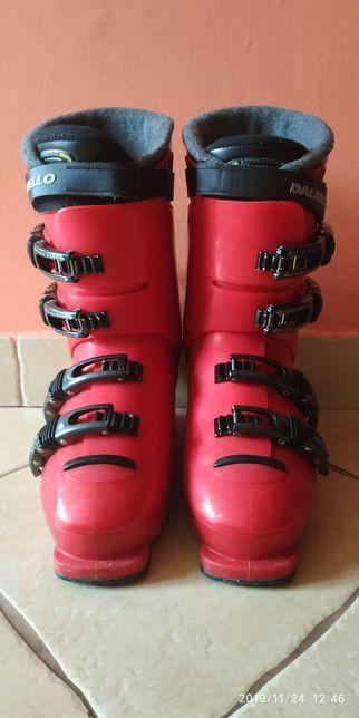 Buty narciarskie Dalbello roz. 44