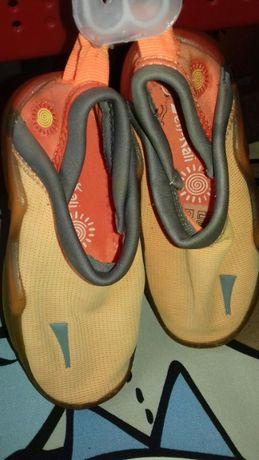 Sapatos de verão NOVOS