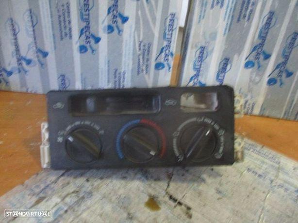 Comandos sofagem 701111A TOYOTA / AVENSIS / 1998 / VALEO /