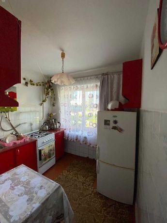 Продається 2-х кімнатна квартира по вул.Володимира Великого