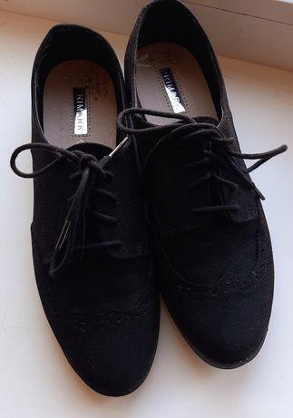Ботинки , туфли primark