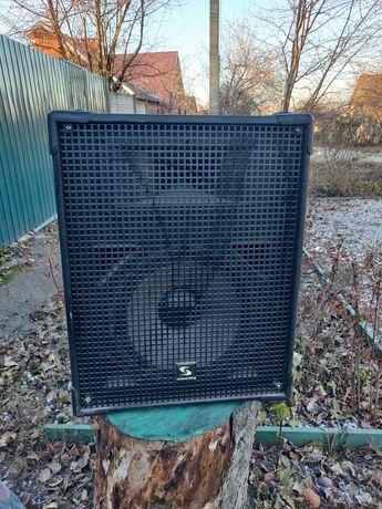 Колонки Sound king f1044