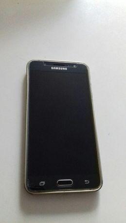 Samsung J510H/DS