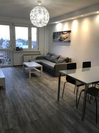 Wynajmę mieszkanie 2 pokojowe Lubliniec