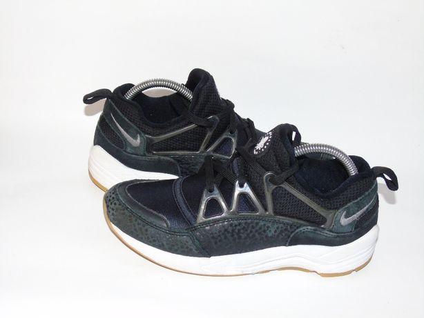 Nike air huarache oryginalne