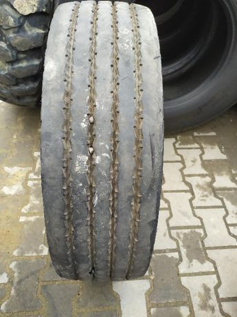 265/70R19.5 OPONY SEMPERIT Trailer 10-11mm