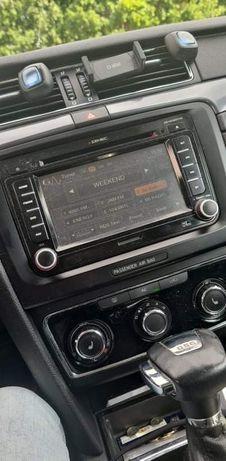 Radio 2din ZENEC