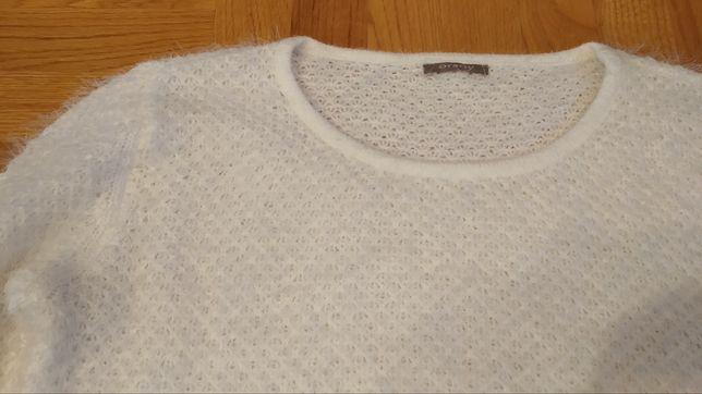 Sweter sweterek Orsay, milutki, rozm.M/L
