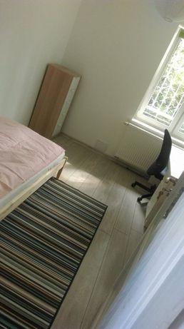 pokój w mieszkaniu blisko Politechniki Łódzkiej