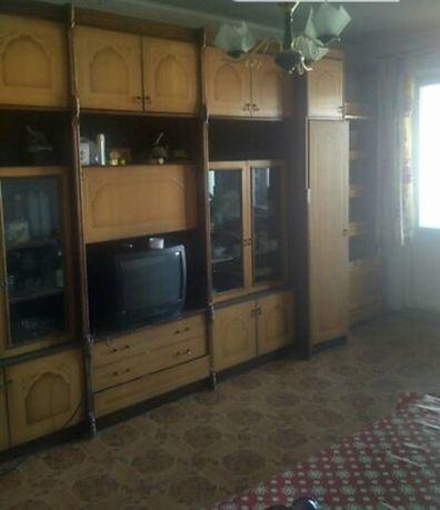 Продам 1 комнатную квартиру на Черемушках, Чешка