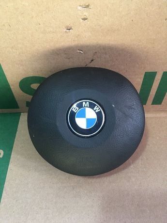 airbag bmw do volante 320,x5,520,etc etc