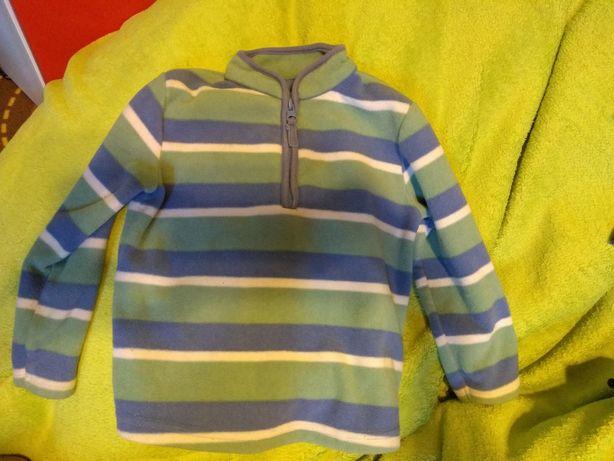 Bluza polar r. 98